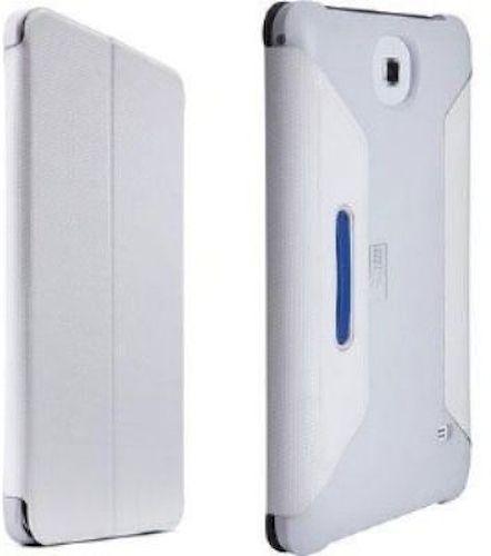 Θηκη για Samsung Tab4 10inches CSGE2177 Case Logic Λευκο τσάντες laptop   θήκες tablet