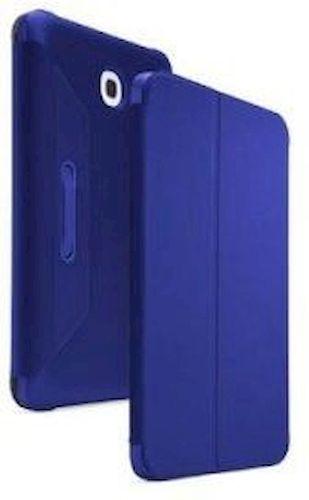 Θηκη για Samsung Tab4 7inches CSGE2175 Case Logic Μπλε τσάντες laptop   θήκες tablet
