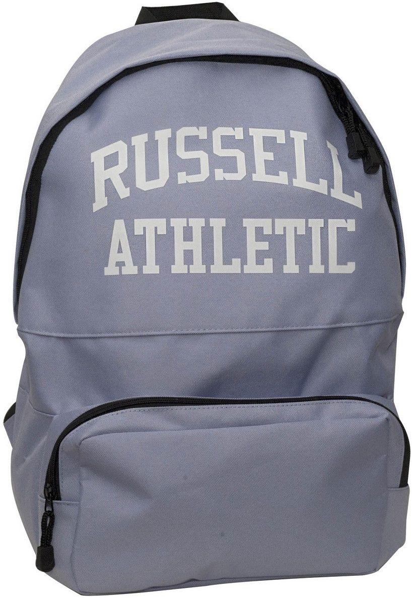 Τσαντα Πλάτης Russell Athletics A5-354-2-75 Γκρι