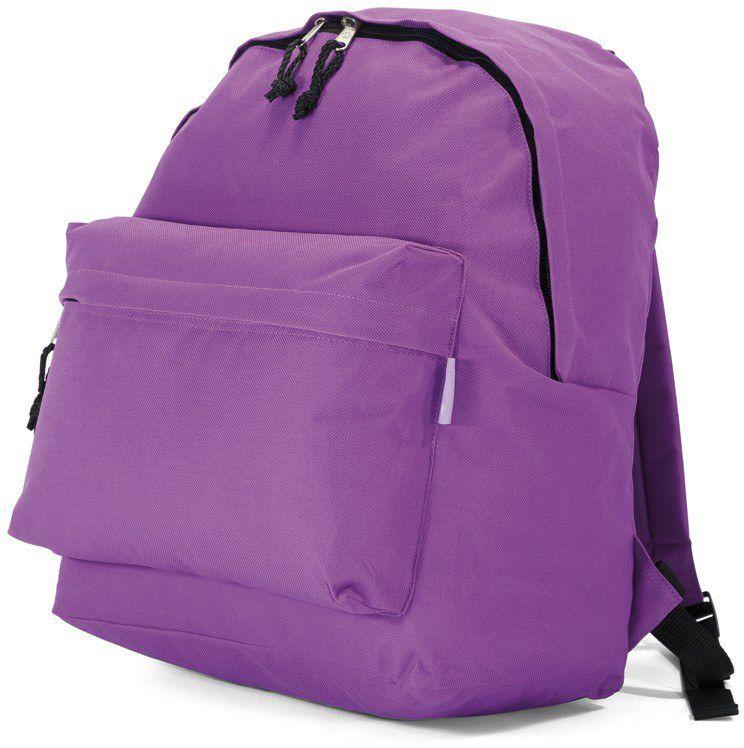 Σακίδιο Πλάτης Benzi BZ4233 Μωβ σχολικες τσαντες   τσάντες δημοτικού   για αγορια