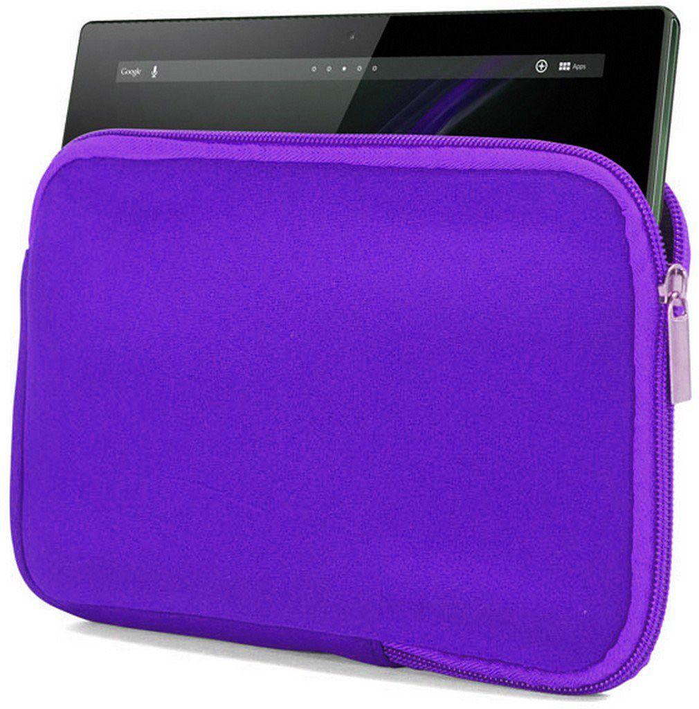 Θηκη Tablet 10 Ιντσων Benzi BZ4128 Μωβ σακίδια   τσάντες   θήκες notebook   tablet
