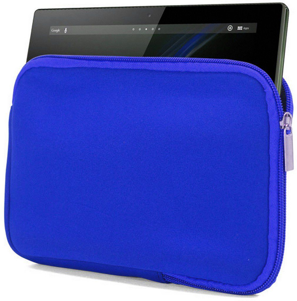 Θηκη Tablet 10 Ιντσων Benzi BZ4128 Μπλε σακίδια   τσάντες   θήκες notebook   tablet