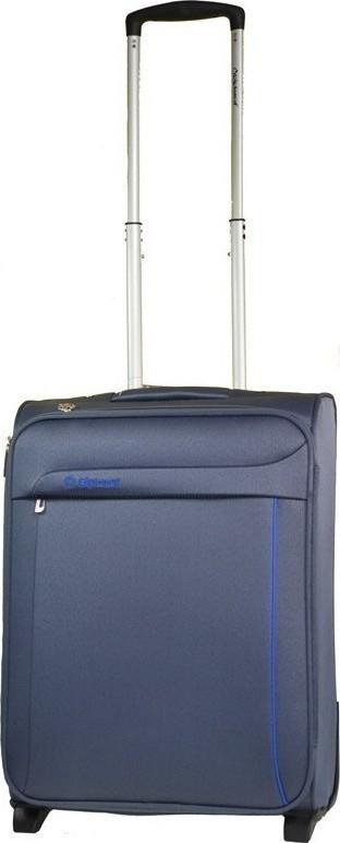 Βαλίτσα καμπίνας τρόλεϊ 51x39x21 Diplomat ZC 6200-51 Ραφ ειδη ταξιδιου   βαλίτσες   βαλίτσες   βαλίτσες καμπίνας