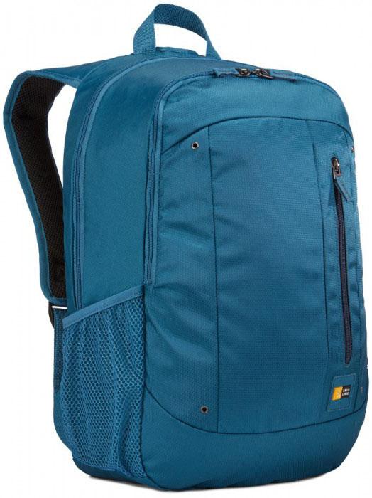Τσάντα Πλατης Laptop 15.6inch Jaunt Case Logic WMBP115MID Ραφ