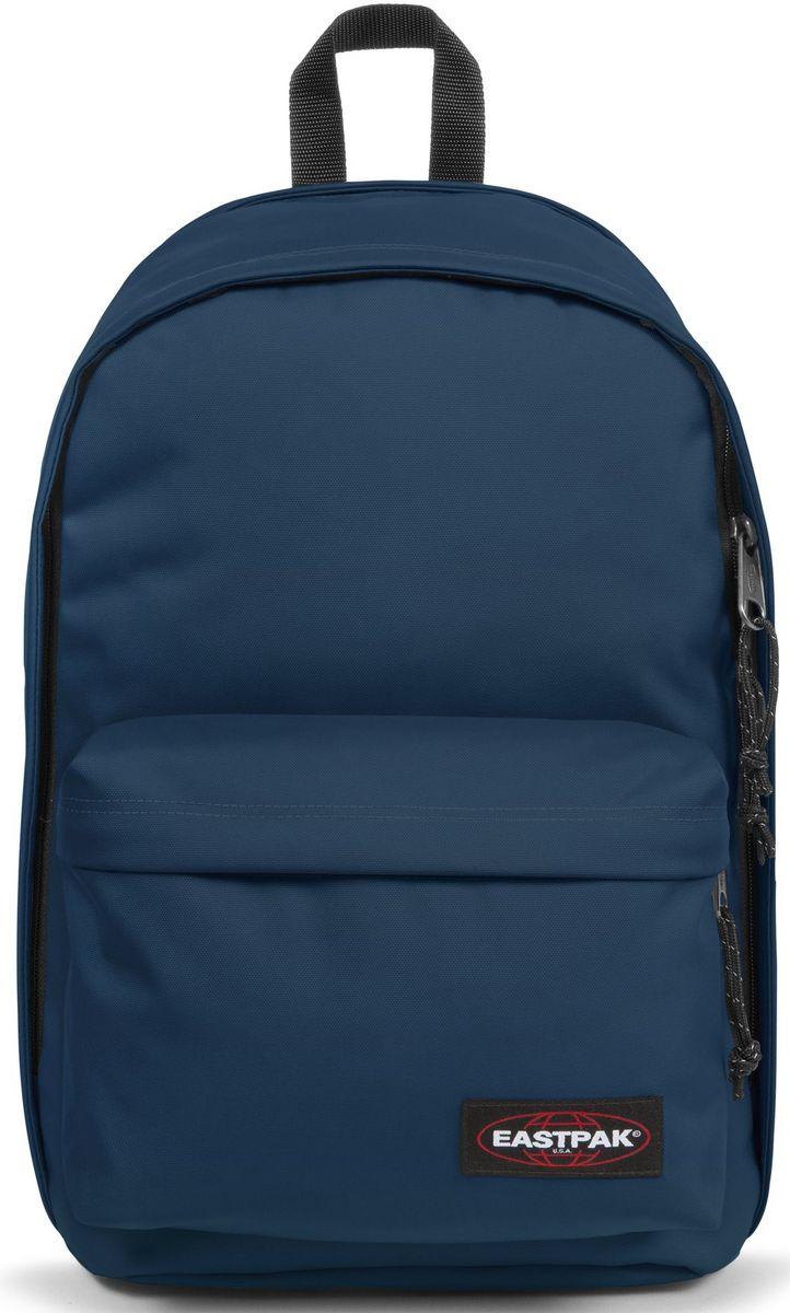 Τσαντα Πλάτης Back To Work Eastpak EK93630T Μπλε σακίδια   τσάντες   τσάντες πλάτης