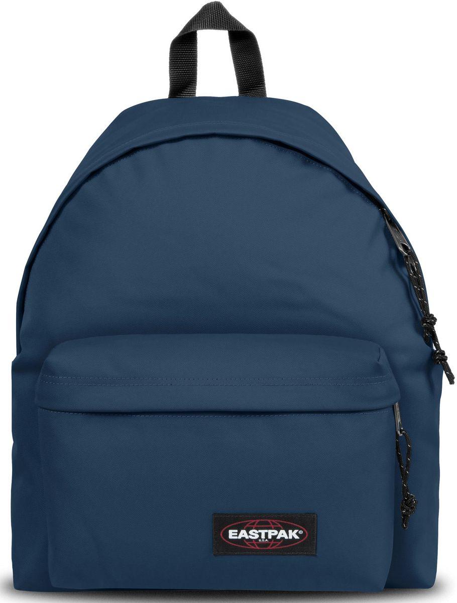Τσάντα Πλάτης Padded Pak'R Eastpak EK62030T Μπλε