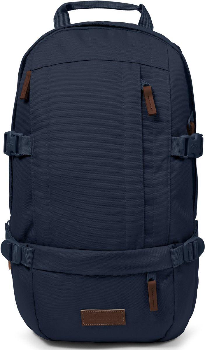 Τσάντα Πλάτης Floid Eastpak EK20150Q Μπλε σακίδια   τσάντες   τσάντες πλάτης