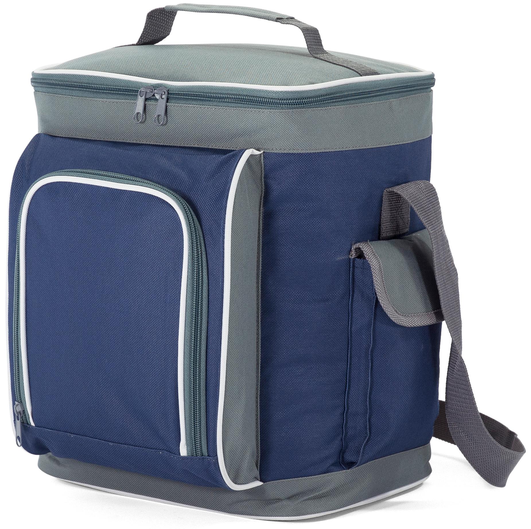 86ddd42349 Ισοθερμική Τσάντα με 3 Εξωτερικές Τσέπες Benzi BZ5140 Μπλε · 14.63€ ». Από  bagz · Παιδική Βαλίτσα-Περπατούρα   Τσάντα Πλάτης Chase ΡΡΒΟΟ1 Paw Patrol  ...