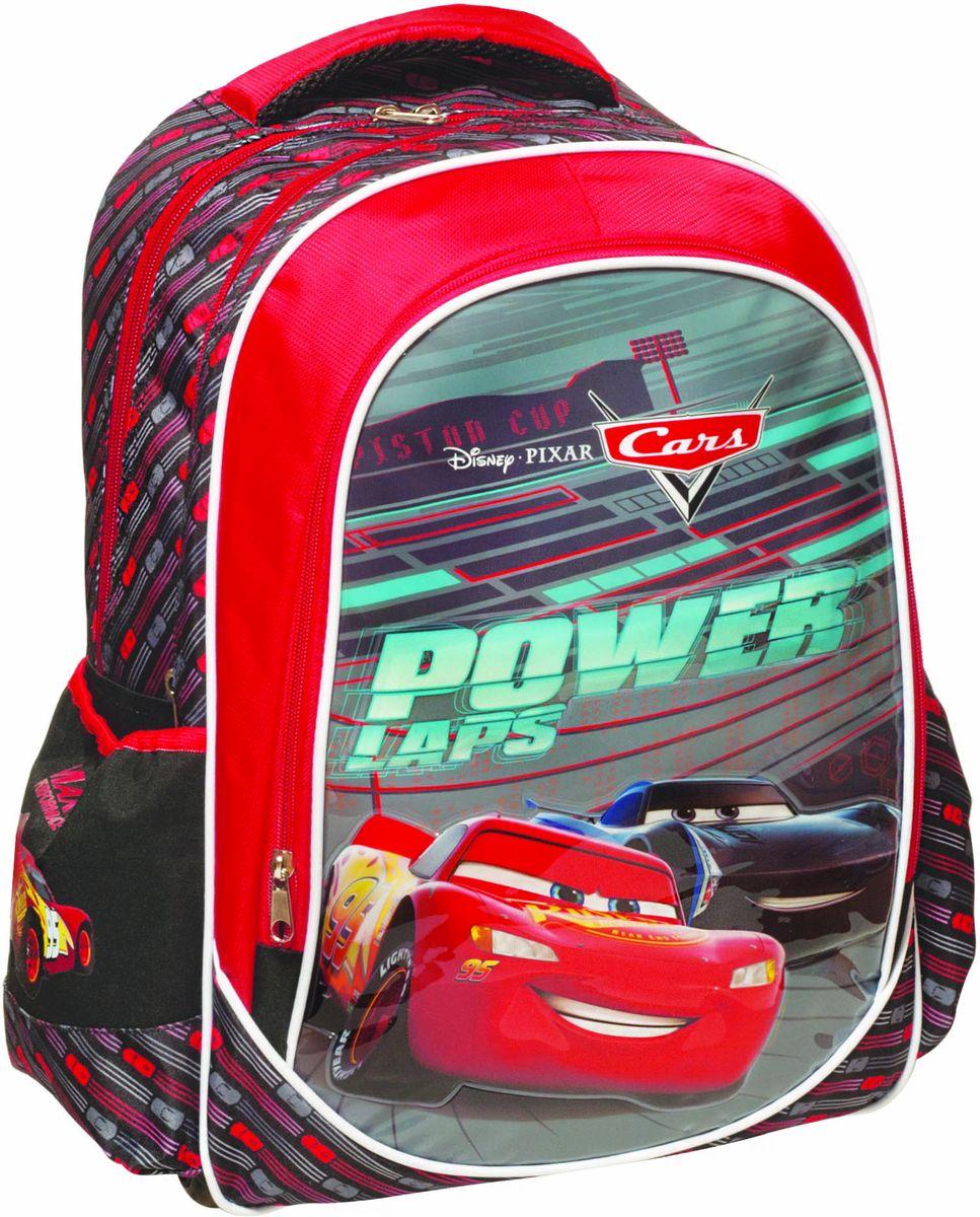 8d89e2fb30 Τσάντα Δημοτικού Οβαλ Cars Build for Speed Gim 341-41031