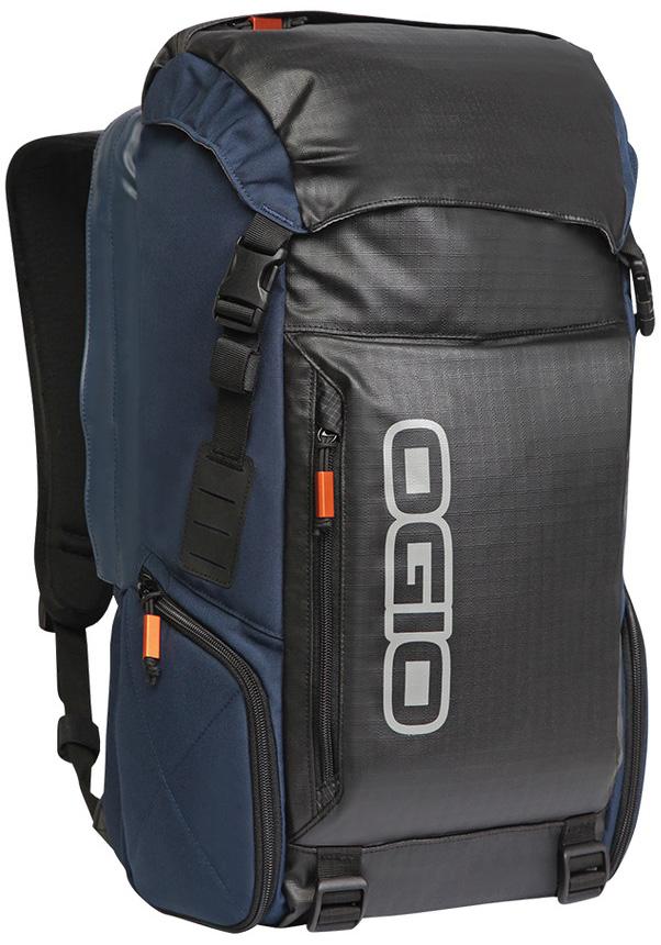 Σακίδιο Πλάτης για Laptop Throttle 15 Ogio 123010.113 Μπλε σακίδια   τσάντες   τσάντες πλάτης