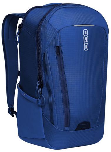 Σακίδιο Πλάτης για Laptop 15inch Apollo Ogio 111106.558 Μπλε σακίδια   τσάντες   τσάντες πλάτης