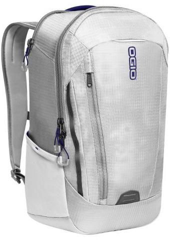 Σακίδιο Πλάτης για Laptop 15inch Apollo Ogio 111106.561 Λευκό σακίδια   τσάντες   τσάντες πλάτης