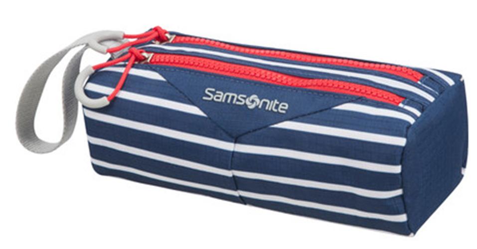0f5516d662b online αγορές σχολικες τσαντες τσάντες δημοτικού κασετίνες