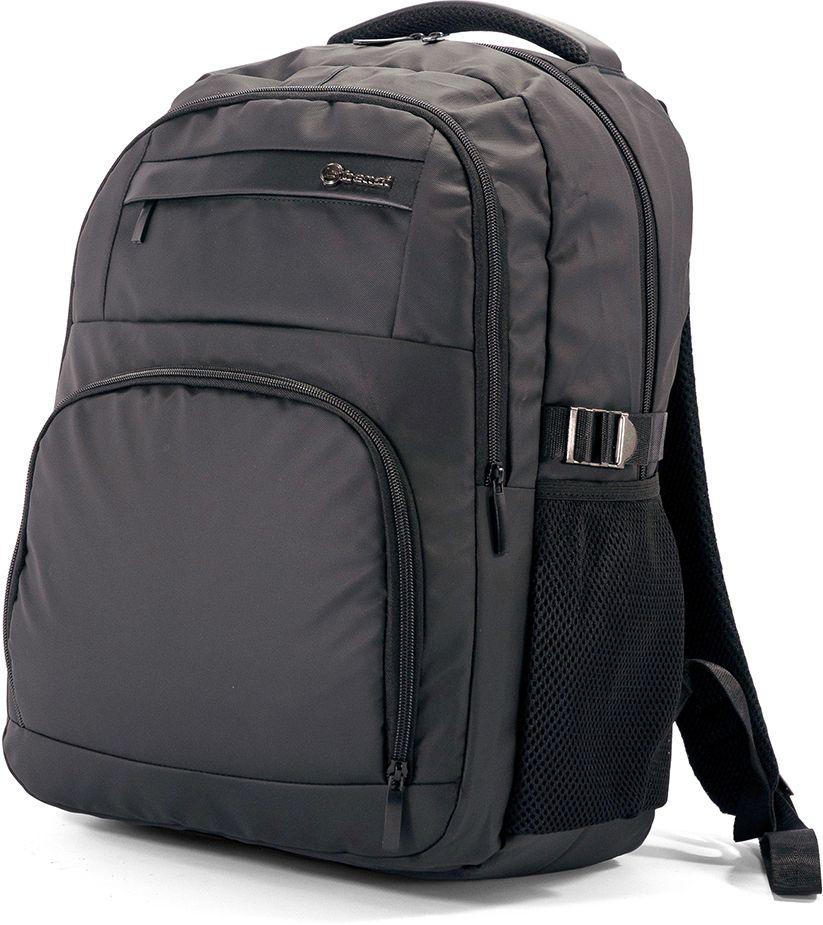 Τσάντα Πλάτης για Laptop 15.6inch Benzi BZ5269 Μαύρο σακίδια   τσάντες   τσάντες πλάτης