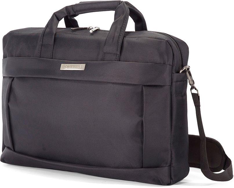 Τσάντα Laptop 15.6inch Benzi BZ5264 Μαύρο σακίδια   τσάντες   τσάντες πλάτης