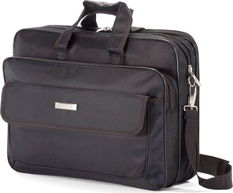 Τσάντα Laptop 15.6inch Benzi BZ5265 Μαύρο σακίδια   τσάντες   τσάντες πλάτης