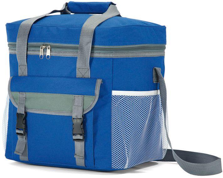Ισοθερμική τσάντα BZ4365 Σιελ ειδη ταξιδιου   βαλίτσες   αξεσουαρ ταξιδιου   αδιάβροχες θήκες   σάκοι