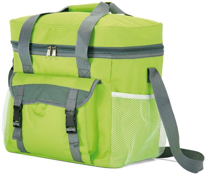 Ισοθερμική τσάντα BZ4365 Λαχανί ειδη ταξιδιου   βαλίτσες   αξεσουαρ ταξιδιου   αδιάβροχες θήκες   σάκοι