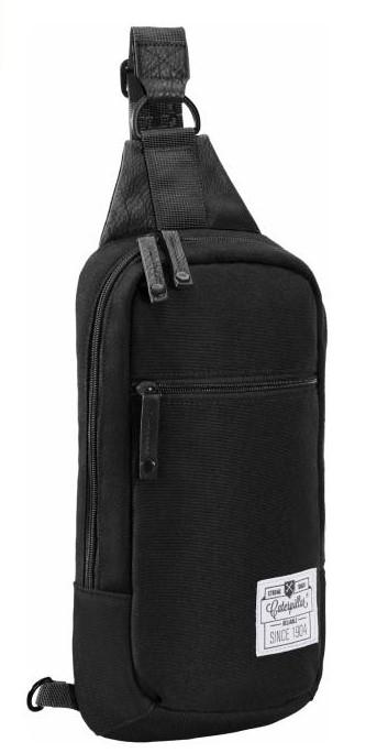 Caterpillar Crossover Bag 83194