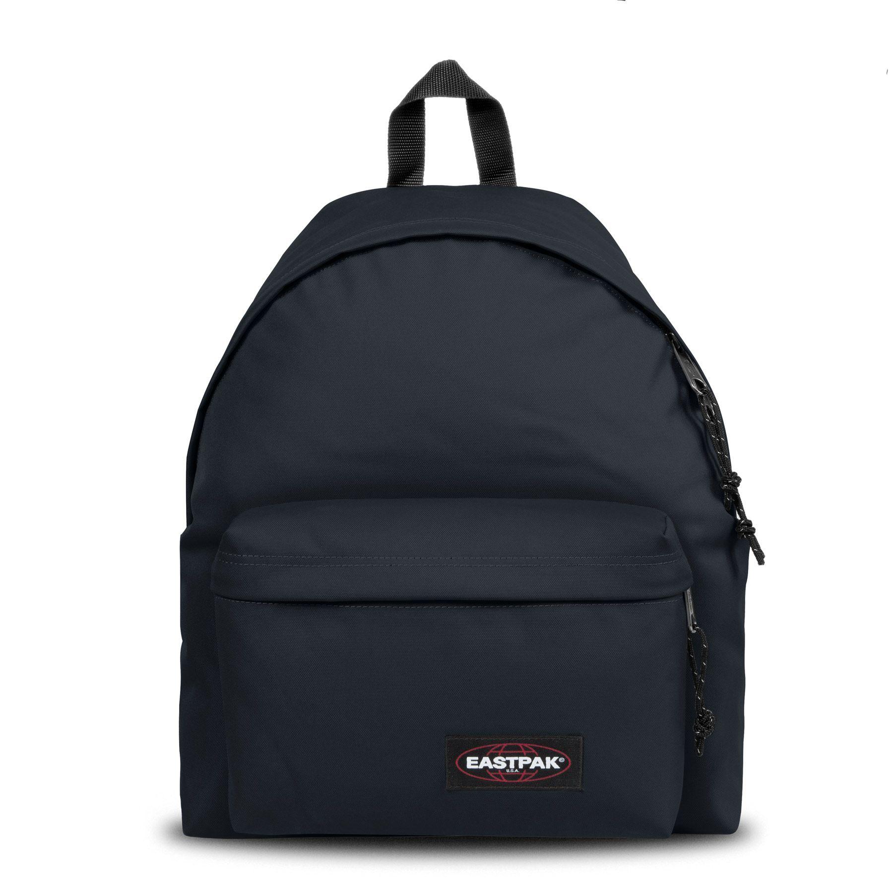 Τσάντα Πλάτης Padded Pak'R Eastpak EK62022S Σκούρο Μπλε