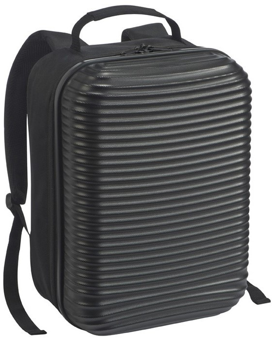 Σακίδιο Πλάτης για Laptop NEXT 21108 Μαύρο