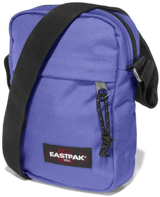The one wicked violet τσαντακι EASTPAK AUTHENTIC K045-997 ανδρας   τσαντάκια