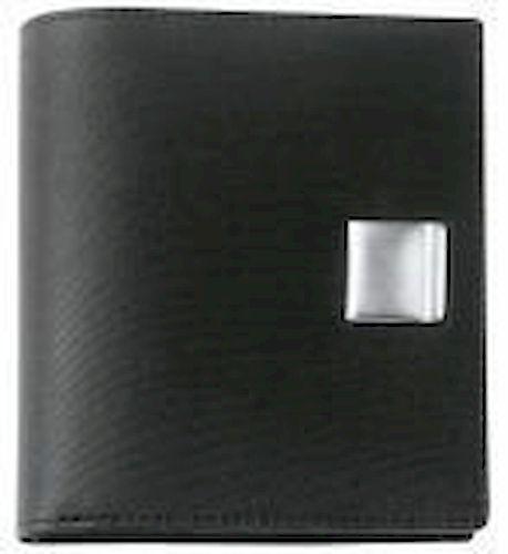 Πορτοφολι Μικρο Μαυρο 57001-Βκ πορτοφολια   αξεσουάρ   πορτοφολια   γυναικεία