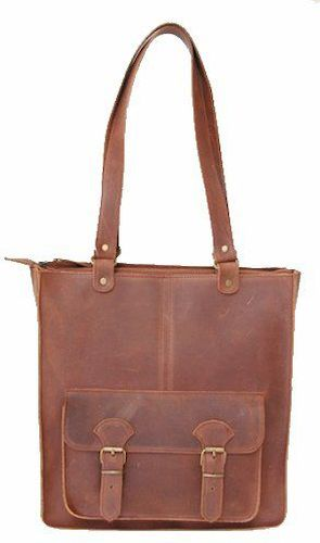 bc3de5cdd7 Δερμάτινη Τσάντα ώμου 20x15 εκ Kouros 304 προσφορες σακίδια τσάντες ...