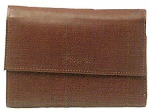 Δερμάτινο Γυναικείο Πορτοφόλι 14x10 εκ. Kouros 53/2 πορτοφολια   αξεσουάρ   πορτοφολια   γυναικεία