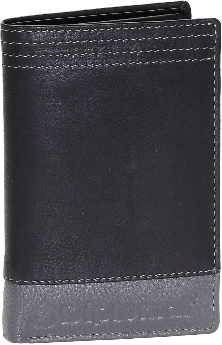 Ανδρικό Δερμάτινο Πορτοφόλι Diplomat MN501 Μαυρο πορτοφολια   αξεσουάρ   πορτοφολια   ανδρικά
