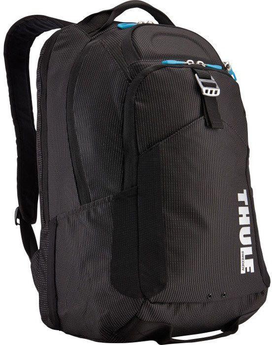 Τσαντα Πλατης Pro Backpack For 17 Inches Thule Tcbp417K