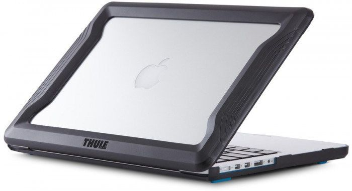 THULE TVBE3153 προστατατευτικό πλαισιο vectros για MACBOOK PRO 13 inches σακίδια   τσάντες   θήκες notebook   tablet