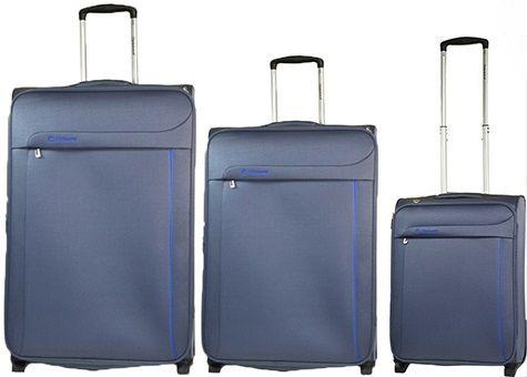 5561d7e021 online αγορές μπουκαλακια ταξιδιου jumbo ειδη βαλίτσες σετ ταξιδίου