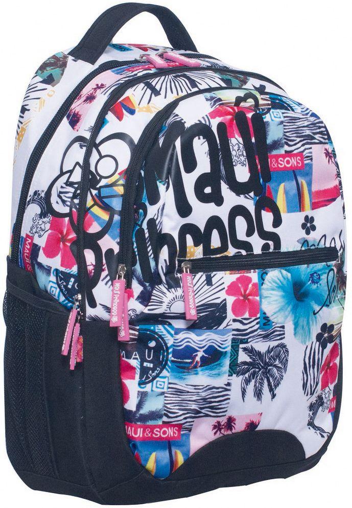 df92b6c1eae Τσαντα Δημοτικου Οβαλ Maui Wave BMU 339 79031. 39.97€ από bagz · σχολικες  τσαντες τσάντες δημοτικού για αγορια · Τσάντα Δημοτικού Οβάλ No Fear Angry  Flower ...