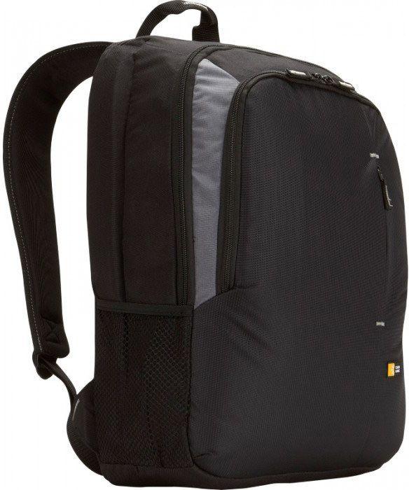 Τσαντα Πλατης για Laptop 15-17 inch Case Logic Vnb217 Μαύρη σακίδια   τσάντες   τσάντες πλάτης