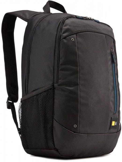 Τσαντα Πλατης 15.6 Inches+Ipad Case Logic Wmbp115K Μαυρο σακίδια   τσάντες   τσάντες πλάτης