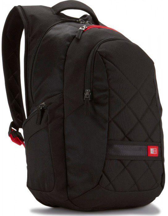 Τσαντα Πλατης Για 15-16 Inches Case Logic Dlbp116K τσάντες laptop   πλάτης