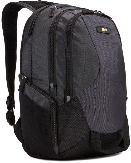 Τσαντα Πλατης Για Laptop 14 Inches Case Logic Rbp414K σακίδια   τσάντες   τσάντες πλάτης