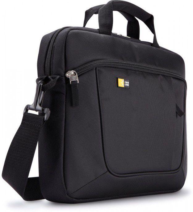 Τσάντα laptop 14 Inches Case Logic Aua314K ανδρας   χαρτοφύλακες