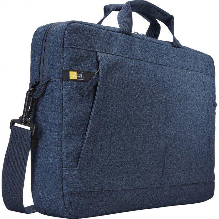 Τσάντα Laptop 15 Inches Case Logic Huxa-115B τσάντες laptop   ώμου χειρός