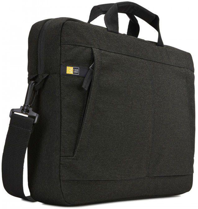 Τσάντα Laptop 15 Inches Case Logic Huxa-115 τσάντες laptop   ώμου χειρός