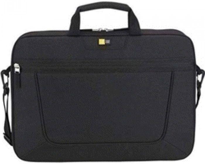 Τσαντα Για 15.6 Inches Laptop Case Logic Vnai215 ανδρας   χαρτοφύλακες