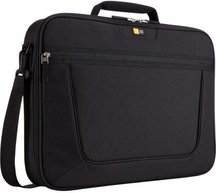Τσαντα Για 15.6 Inches Laptop Case Logic Vnci215 ανδρας   χαρτοφύλακες