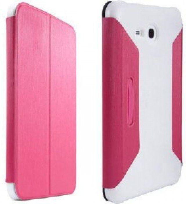 Σκληρη Θηκη Sams Tab4 7 Inches Case Logic Csge2175 σακίδια   τσάντες   θήκες notebook   tablet