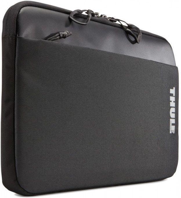 """Μαλακή Θήκη Για Macbook 11"""" Thule Tsse2111 σακίδια   τσάντες   θήκες notebook   tablet"""