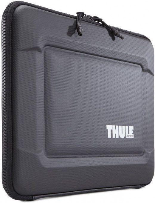 Σκληρη Θηκη Sleeve Για Macbook 13 Inches Thule Tgse2253 σακίδια   τσάντες   θήκες notebook   tablet