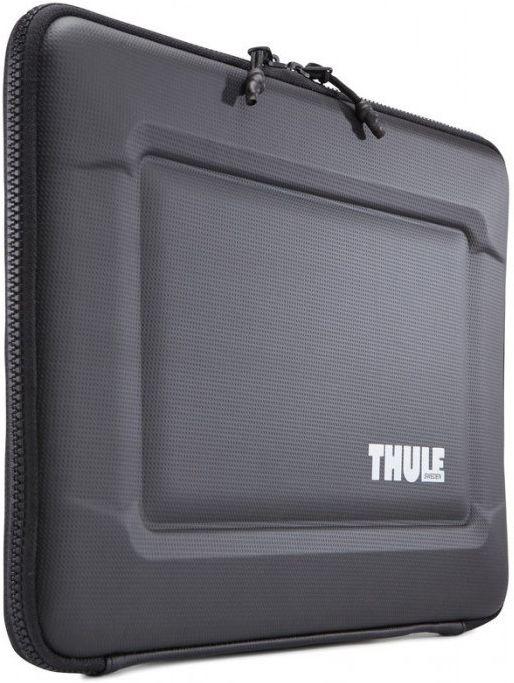 Σκληρη Θηκη Sleeve Για Mac Pro 15 Inches Thule Tgse2254K σακίδια   τσάντες   θήκες notebook   tablet