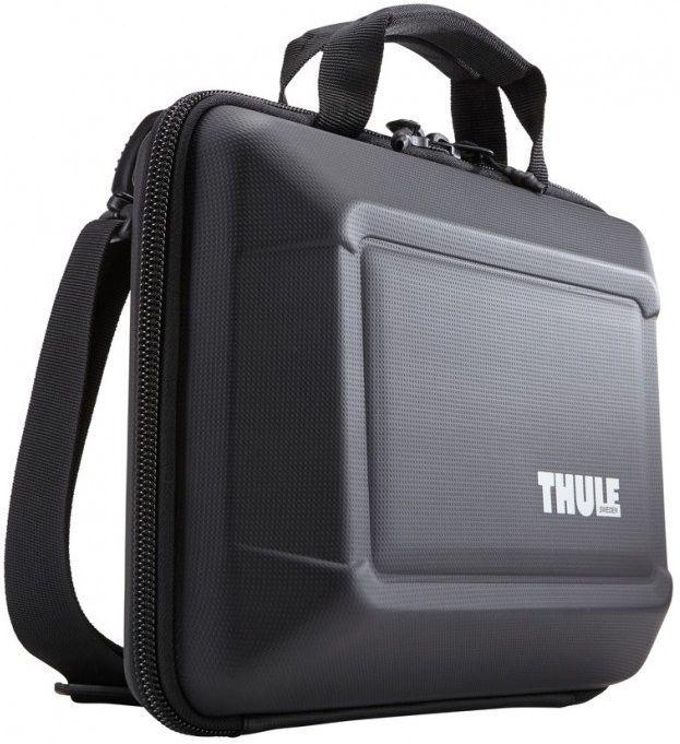 Σκληρη Θηκη Bag Για Macbook 13 Inches Thule Tgae2253 σακίδια   τσάντες   θήκες notebook   tablet
