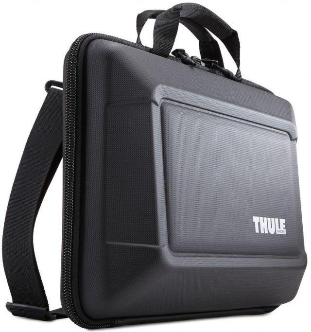 Σκληρη Θηκη Bag Για Macbook 15 Inches Thule Tgae2254 σακίδια   τσάντες   θήκες notebook   tablet