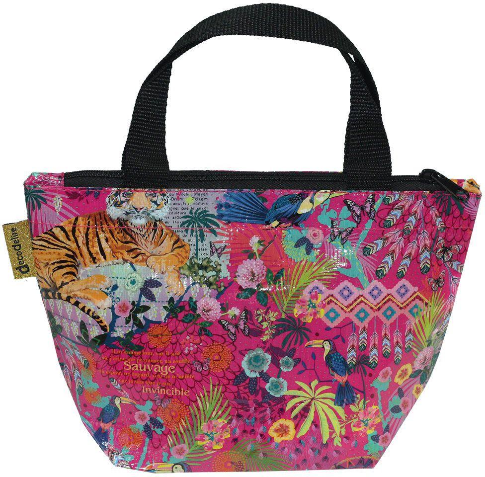 Τσαντα decodelire si49 γυναίκα   shopping bags